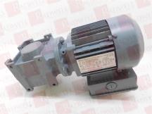 SEW EURODRIVE S37-DT71C4/TF/ASA1