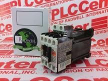 FUGI ELECTRIC S-C-0G-24DC