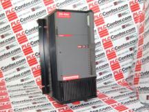 CONTROL TECHNIQUES DXA-480