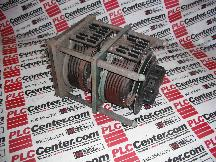 STANDARD ELECTRIC 2500-BU