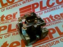 MAGNECRAFT W199X-8