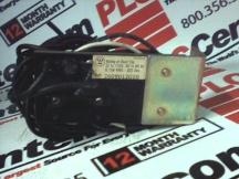 ACCUTROL 2609D12G10