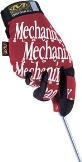 MECHANIX WEAR MG-02-011