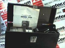 GULTON RECORDERS 230