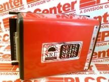 SRE SRE-SE175-01