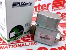 POWERWAVE 7060.00-CILOC-ANT