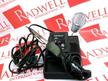 RADIO SHACK 642184