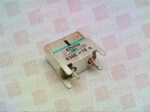 TOKO 6DFA-836E-10