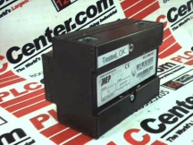BRODERSEN CONTROLS UCL-08AI.K2
