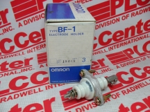 RS COMPONENTS 354-313