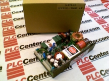 HITRON ELECTRONICS HVP103-120085