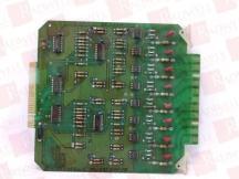 ISSC 335-24D-PB