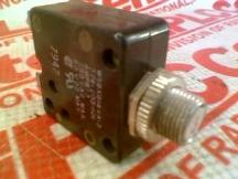 NEWARK ELECTRONICS 56F872