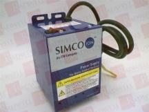 SIMCO 4002996