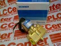 PARKER LC-2-LB-4-150