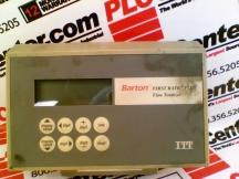 BARTON FQ110