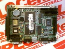 ADVANTECH PCM-3860/64