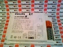 LG PHILLIPS HF-P-2-13-17-PL-T/C/R-EII