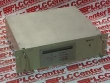 TEC X-2100