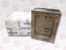 IRINOX EKOV405025