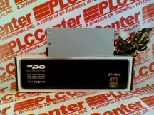 SHUTTLE INC PC60