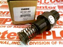ENIDINE MF22190