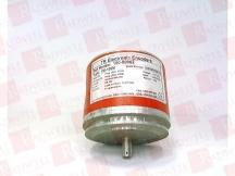 T&R ELECTRONIC CE-100M-100-00962