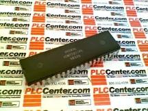 INTERSIL ICM7281IPL