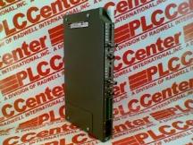 PHOENIX DIGITAL OCM-DSL-13-D-ST-SM