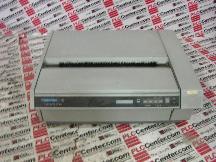 PRINTEK FORMSPRP-4503