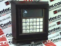 COMPUTERWISE TT4B-081