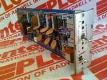 RONAN ENGINEERING CO X80-420-010