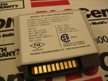 RONAN ENGINEERING CO X57-128N