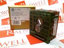 PENTA POWER KBVF-23