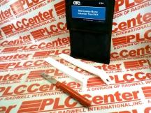 OTC CO 6789