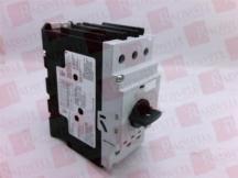 FUGI ELECTRIC BM3VHB063