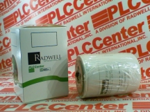 HYDRAULIC FILTER DIVISION 92502325C