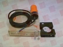 EFFECTOR IB0017