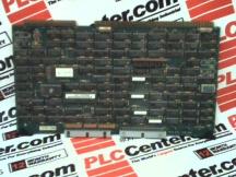 XYLOGICS SE31-322