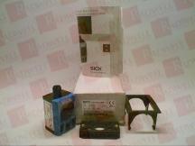 SICK OPTIC ELECTRONIC PAC50-AGA