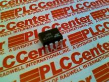 XP POWER 4151CP