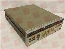 KEYSIGHT TECHNOLOGIES 3325A