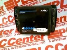 KMC CONTROLS KMD-7302
