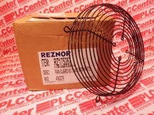 REZNOR RZ175267