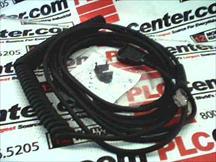 PSC INC 8-0419-05