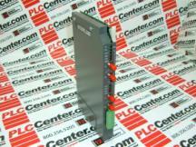 PHOENIX DIGITAL OCM-DPR-85-D-ST-EXT