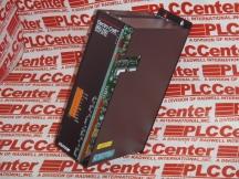 ELECTRO CRAFT 9101-1132