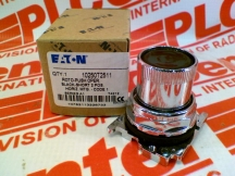EATON CORPORATION 10250T-2511