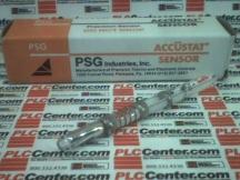 PSG CONTROLS S-68