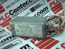 CONDOR POWER GPC55-48